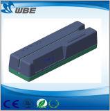 New Design Magnetic&IC&RF Card Encoder