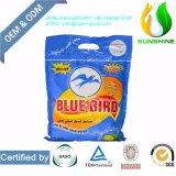 High Quality High Foam Washing Powder, Detergent Powder, Washing Detergent Laundry Powder