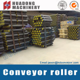 Impact Conveyor Roller and Training Rollerfor Belt Conveyor