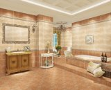 Glazed Surface Ceramic Tile for Wall and Floor with Good Quality