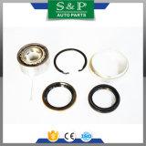 Wheel Hub Bearing Kit for Toyota Vkba3308