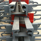 China Steel Modular Expansion Joint for Bridge