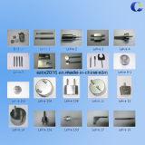 DIN-VDE0620-1 Professional Germany Plug and Socket Gauges