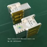 Wr650-Wr10/Bj14-Bj900 High Power Aluminum Waveguide Isolator