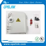 Passive Optical Points Terminal Box -FTTH  Ope-Ftt-H208