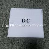 Custom Acrylic Eyelash Display Box Shenzhen Factory