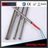 Mould Heating Element Cartridge Heater