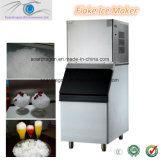 Flake Shape Ice Maker (JF series)