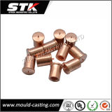 CNC Machined Welding Stud (STK-CNO0017)