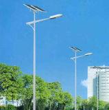 Solar Street Light with LED Light 5W/10W/20W/50W/100W (XD-S23)