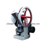 Single Punch Tablet Press Machine (TDP5)