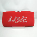 Evening Bag (WL9064-1)