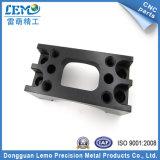 POM CNC Milling Parts
