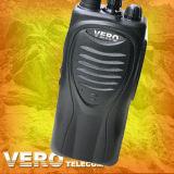 Professional Handheld Walkie Talkie, 2 Way Radio VR-2207 And VR-2307