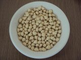 New Crop Peanut Kernels