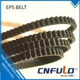 EPS Belt, Electrical Power Steering