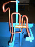 Copper Pipe Assembly for Air Conditioner