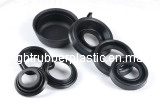 Acm Rubber Seals O Ring