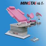 Electro Linak Motor Gynecology Examination Bed