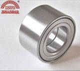 Car Wheel Hub Bearings (DAC35720033)