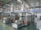 China Bihai Juice Filling Machine