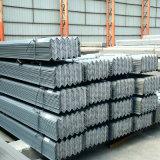 JIS Standard Steel Angle Bar for Steel Frame