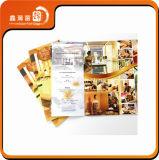 Custom Book Printing, High Definition Custom Book Printing, Luxury High Definition Custom Book Printing, Product Name: Luxury High Definition Custom Book