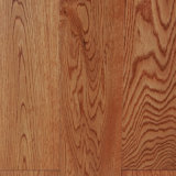 UV Finished Oak Engineered Flooring with Unilin Lock (SGS)