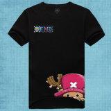 Round Neck Printed Kids T Shirt Wholesale