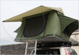 Mosquito Net/Fly Net with Roof Top Tent & Side Awning