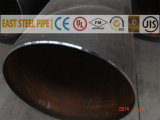 API 5L Dn200-1200 Spiral Welded Steel Pipe (SSAW)