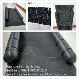 HDPE Oyster Mesh Factory