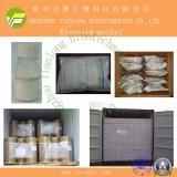 Kresoxim-Methyl (95%TC, 30%WP, 50%WDG, 300SC, 500SC)