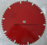 TCT Saw Blade For Wood (Newest)