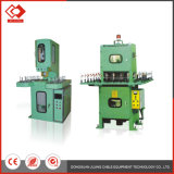 800 Rpm Stepless Speed 800 Rpm Automatic Cable Braid Winding Machine