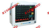12.1-Inch 6-Parameter Patient Monitor with Good Quality