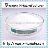 Sodium Formate for Leather Treatment