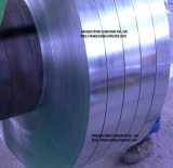 Hot Dipped Galvanized Steel Strips for Cable Amouring and Galvanized Steel Tube (HT-CM003)