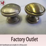 Factory Direct Sale Zink Alloy Door Handle Drawer Handle (ZH-1579)