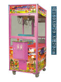 Toys Vending Machine (Crane Catch Machine)