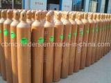 40L Helium Cylinder Tanks