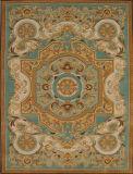 Area Rug/Carpet (BE-02)