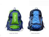 High Quality Lightweight Sport Gym Camping Mountain Trekking Backpack