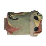 Military Bag Camping Small Case