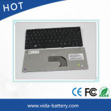 Laptop Notebook Keyboard for DELL Mini 10 1012 1014 1018 P04t