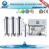 Jiangmen Fostream Water Filter RO System Drinking Water Treatment Plant