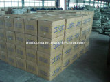 Butyl Car Inner Tube for West Africa Market
