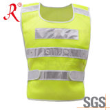 Professional Outdoor Safety Work Clothes (QF586)