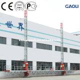 Direct Manufacturer Elevating Work Platform with GOST
