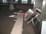 Automatic Barrel Feeding Machine (ST)
